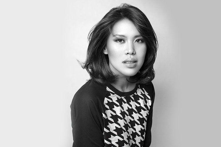 10 Pengusaha Perempuan yang Sukses Membangun Bisnis di Indonesia
