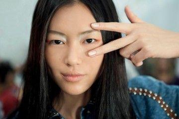 5 Rutinitas yang Harus Kamu Lakukan untuk Mencegah Kerutan Wajah