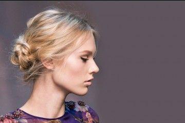Ungkap Cara Menyiasati Rambut Siap Dating dalam Waktu 3 Menit!