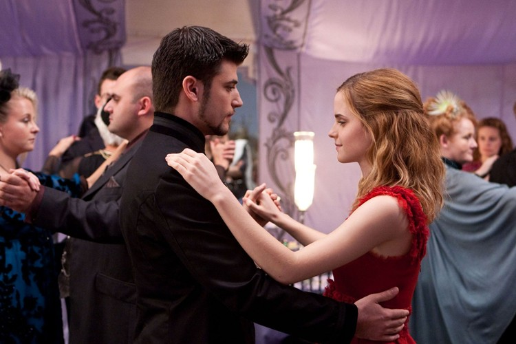 7 Aturan dalam Hubungan yang Justru Bikin Makin Romantis