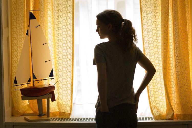 10 Alasan Mengapa Lebih Banyak Kasus Perceraian di Zaman Sekarang