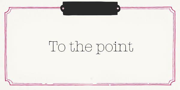 6 Trik yang Harus Kamu Perhatikan Saat Membuat Proposal Bisnis