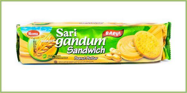 Snack Sehat Anti Ribet Kini Tersedia Di Minimarket Terdekat