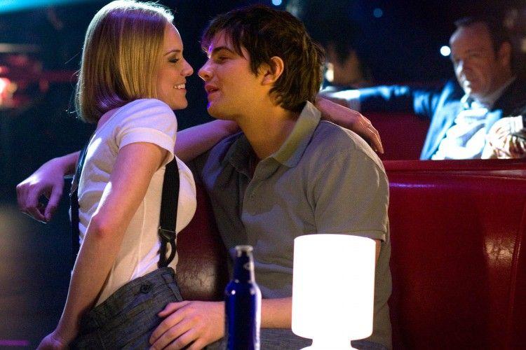 Jangan Memaafkan Kekasih yang Selingkuh Sebelum Menjawab 5 Pertanyaan Ini