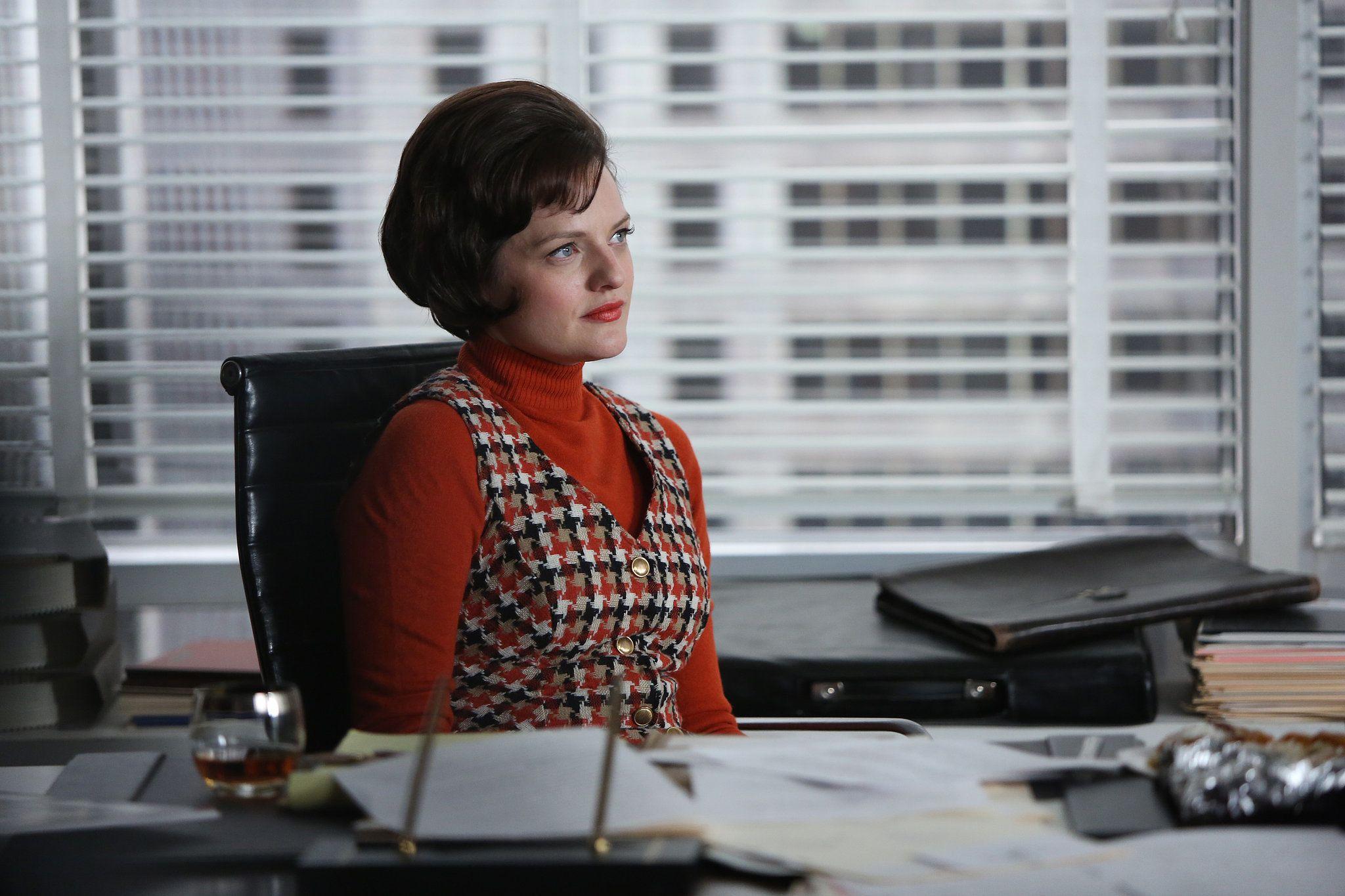 Terlalu Baik di Kantor bisa Merugikanmu Karena 9 Alasan Ini
