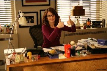 7 Trik Supaya Tetap Produktif Meski Sedang Hilang Semangat dan Malas Gerak