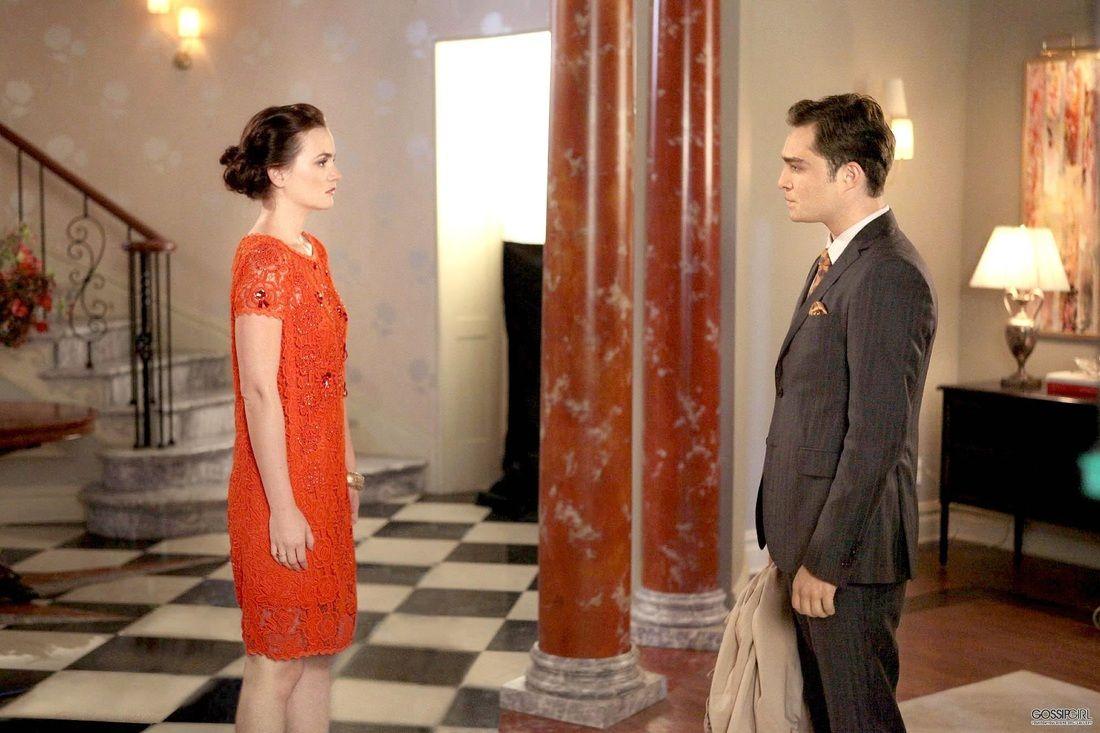 Bela, Inilah 7 Cara Marah Wanita yang Bikin Pria Ilfeel