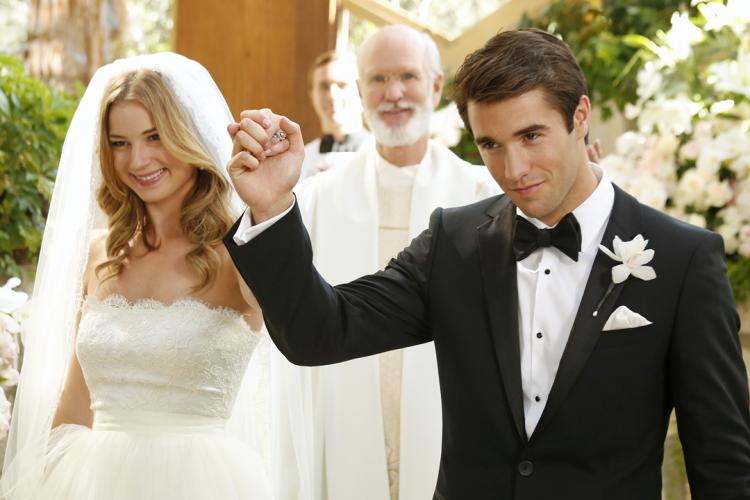 Ini Rahasianya! Supaya Pernikahan Awet, Rayu Suamimu dengan 5 Trik Ini