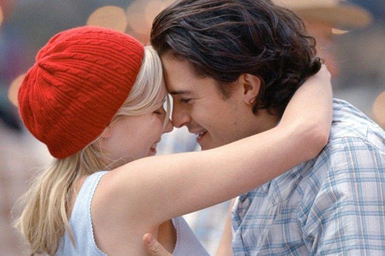 Kalau Memang Cinta, 10 Cara Ini Ampuh Turunkan Kadar Keegoisanmu Supaya Hubunganmu Lebih Awet!