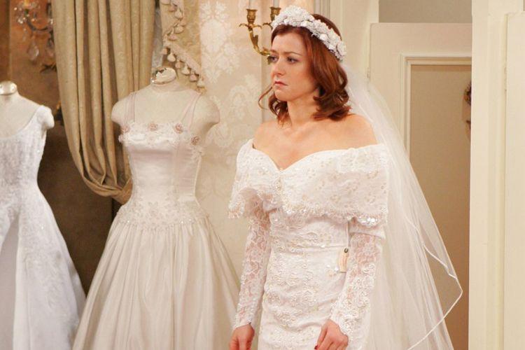17 Hal Indah Ini Hanya Dirasakan oleh Kamu yang Menikah di Usia Awal 20an
