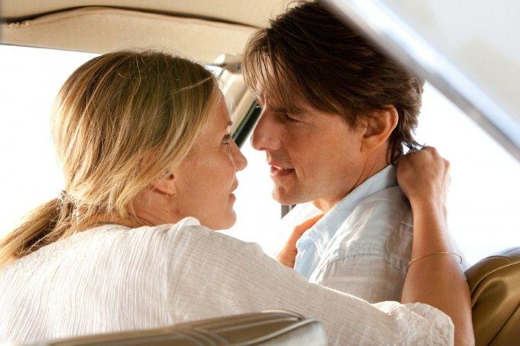 Jika Masih Takut dengan 5 Hal Ini, Bercinta Tak Akan Terasa Menakjubkan Bagimu