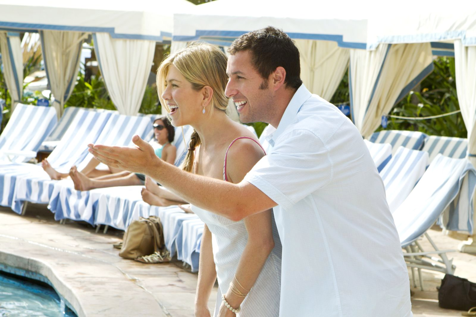 Nih Contek 4 Langkah Efektif untuk Kehidupan Rumah Tanggamu di Masa Depan!
