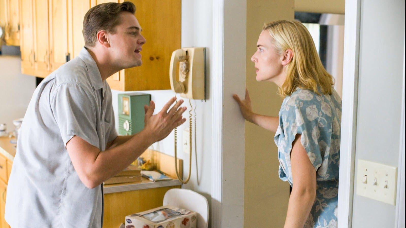6 Alasan Kamu Selalu Salah Pilih Pasangan dan Menyesal di Kemudian Hari