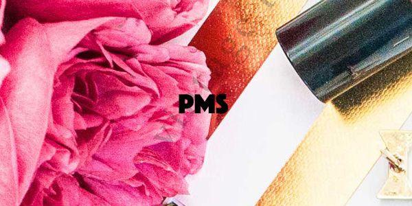 Hiu Bisa Mencium Darah Menstruasi, Mitos atau Fakta