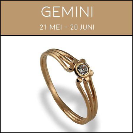 Model cincin tunangan 4