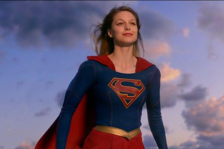 Cinta Terbukti Bisa Memberikanmu Kekuatan Super! Ini Dia Alasannya!