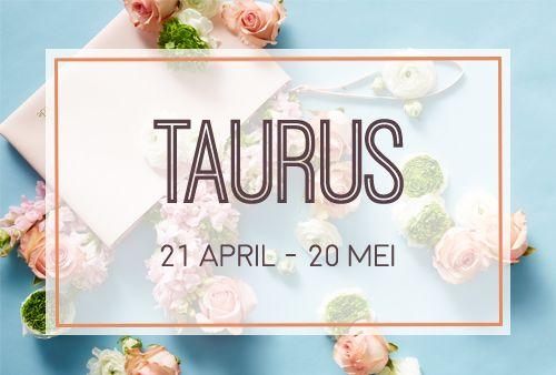 Siap Menghadapi Bulan April? Cek Peruntunganmu Berdasarkan Zodiak