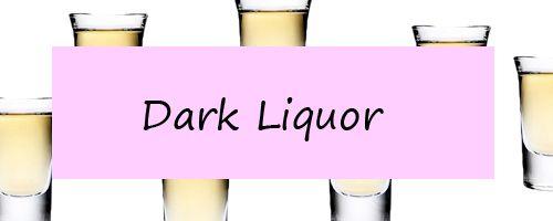 Ternyata! Minuman Beralkohol Berikut Ini Mampu Menjadikan Kulit Cepat Menua