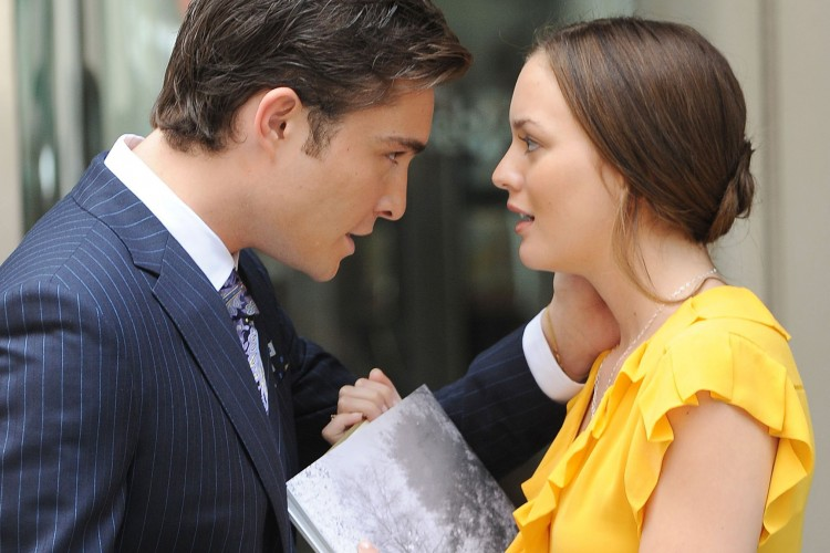 17 Tanda Ini Pasti Bisa Kamu Temukan dalam Diri Pria yang Mencintaimu Segenap Hatinya