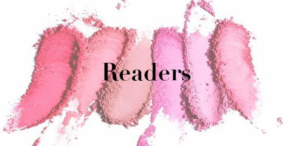 Ingin Sukses Menjadi Beauty Blogger? Ikuti 10 Tips Ini