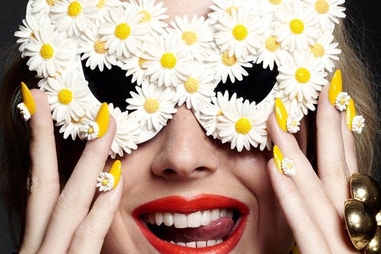 Yuk, Terapkan 10 Prinsip Paling Manjur Ini untuk Hidup yang Lebih Bahagia dan Enteng!