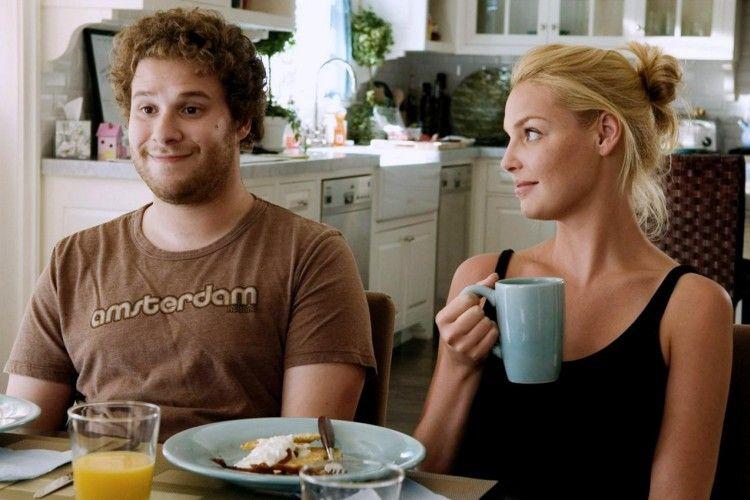 4 Permasalahan Ini Pasti Dialami Pasangan Suami Istri Masa Kini, Sudah Tahu Cara Mengatasinya Belum?
