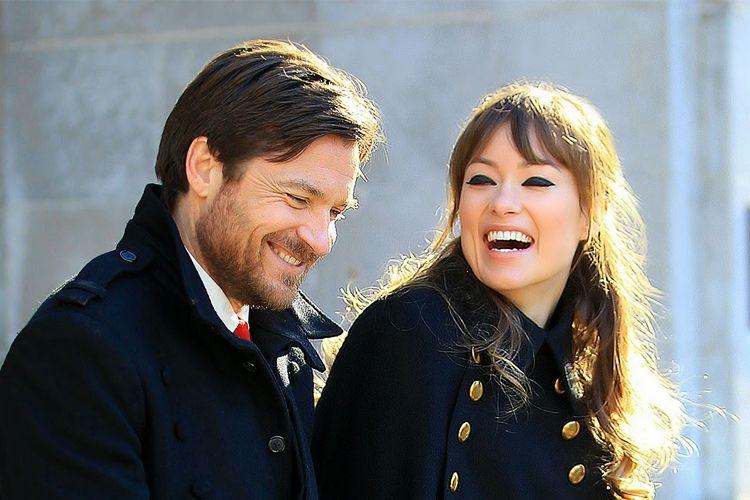 Suami Makin Sayang Padamu dengan 8 Tindakan Sederhana Ini, Tak Sampai 1 Menit!