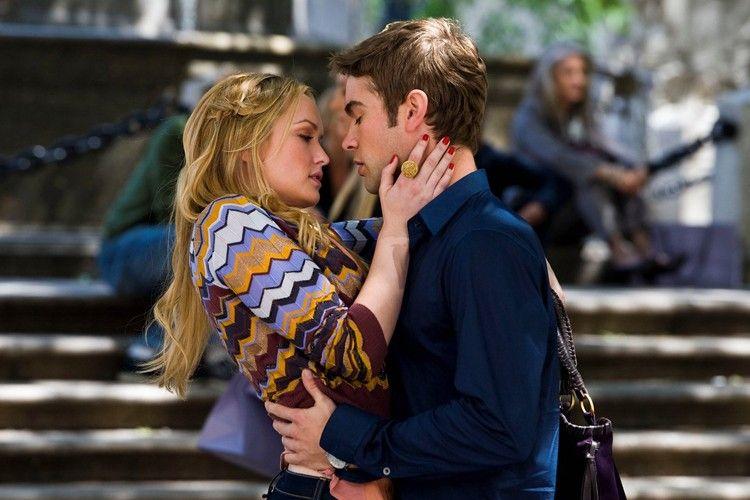 Yuk, Pelajari Arti dari Setiap Ciuman Pasanganmu untuk Membaca Isi Hatinya