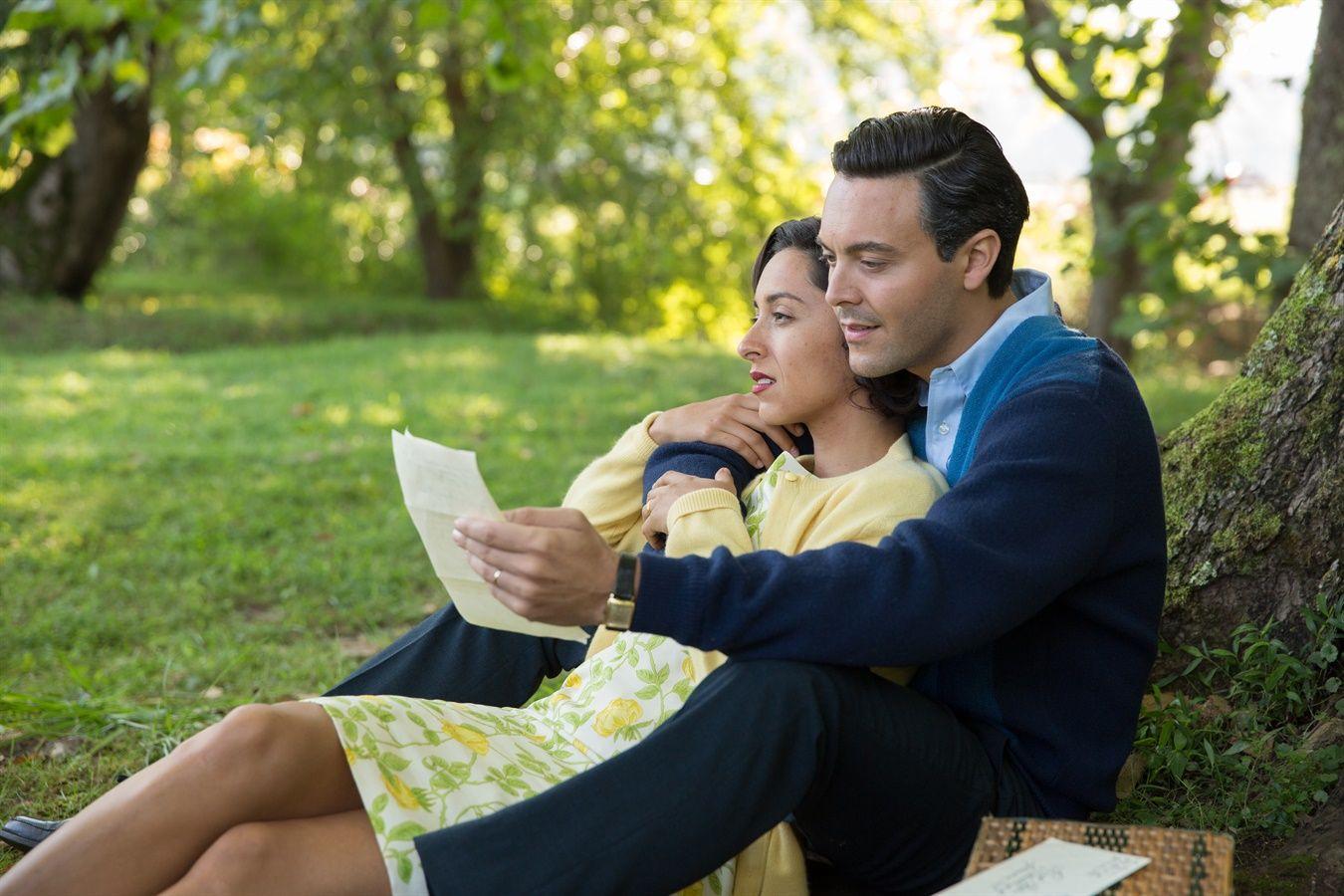Yakin Mau Membangun Masa Depan Bersamanya? Kalian Sudah Pernah Melakukan 8 Hal Ini Belum?