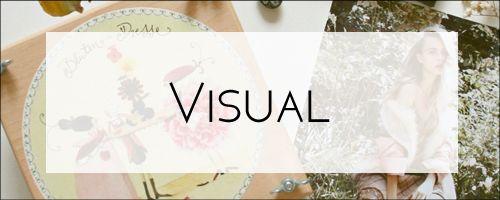 Ayo Temukan Cara Kerja Terbaikmu Berdasarkan Gaya Belajar Auditori, Visual, dan Kinestetik