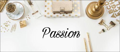Kamu si Wanita Karier, Jangan Harap Bisa Sukses kalau Belum Punya 9 Hal Ini