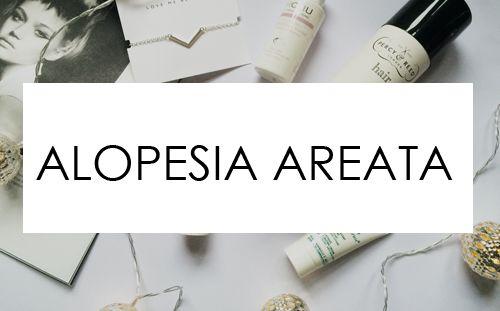 alopesia-areata-07bf5690406db2d5f859c2a764f1d3b9.jpg