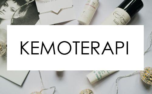 kemoterapi-c978e28d8c07885a9f799c11645e8c8a.jpg