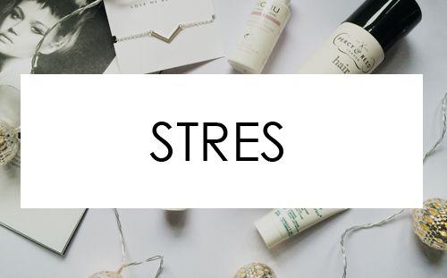 stres-5a3526f20667126b67755f889357ba17.jpg