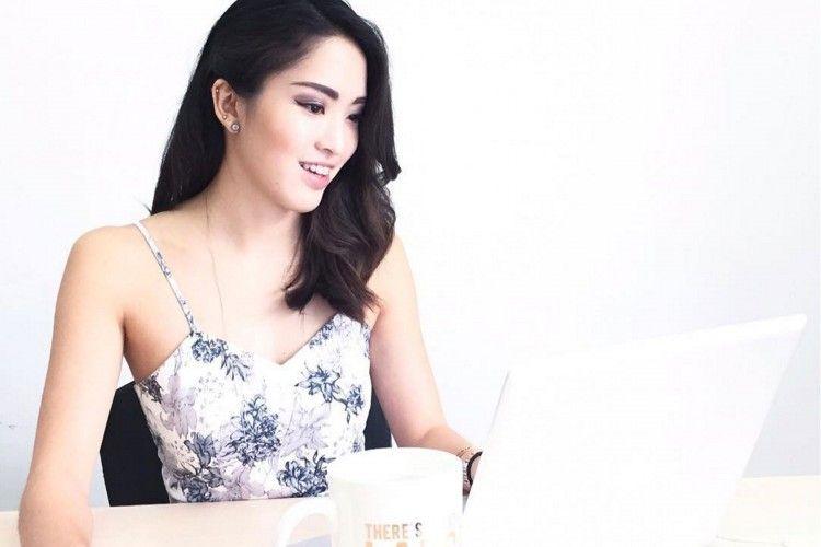 Sudah Kenal Bianca Belnadia? Ternyata Inilah Cewek Inspiratif di Balik Love, Bonito Indonesia!