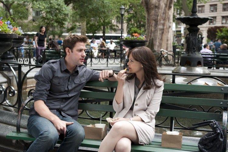 Hati-hati, 7 Hal Ini Nyaris Sama Parahnya dengan Selingkuh