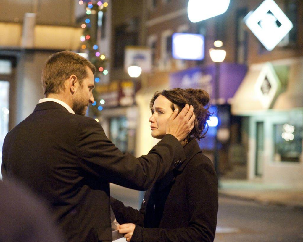 7 Alasan Cowok yang Belum Pernah Pacaran Justru Romantis Banget