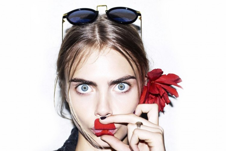 Ini 5 Trik Supaya Lipstik Lebih Tahan Lama
