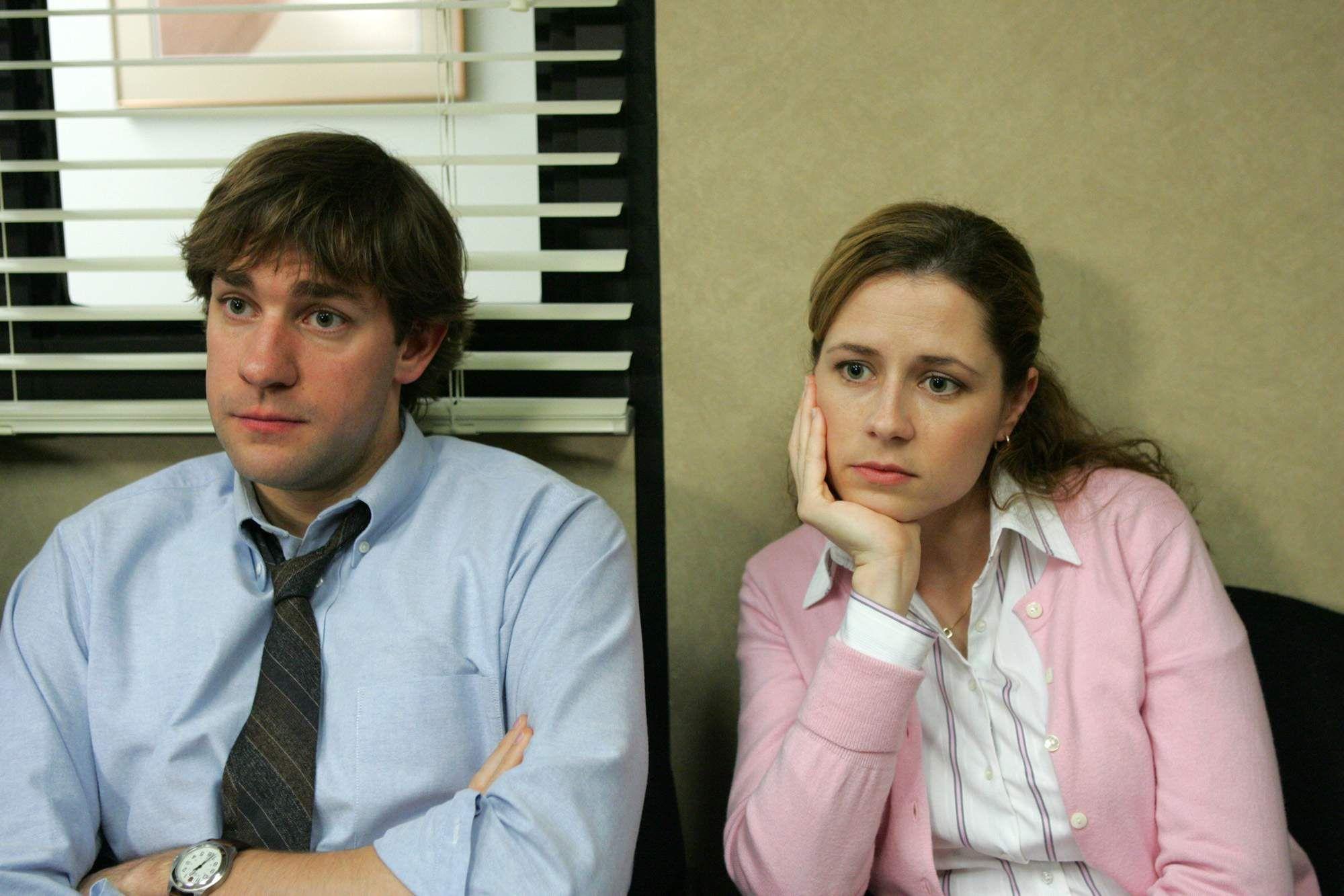Ini Nih 10 Tanda Kamu Sudah Menjalani Hubungan yang Tepat dengan Si Dia!