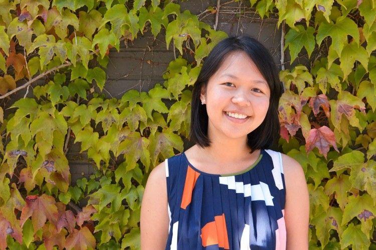 Patut Dicontoh! Marcellina Mardian, Sukses Menggebrak Industri Teknologi Informasi di Australia