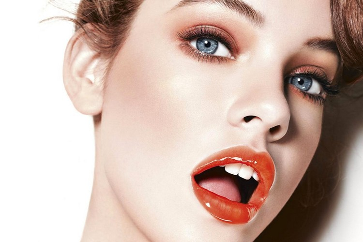 Masihkah Kamu Melakukan 5 Kesalahan Fatal Ini dalam Seks Oral?