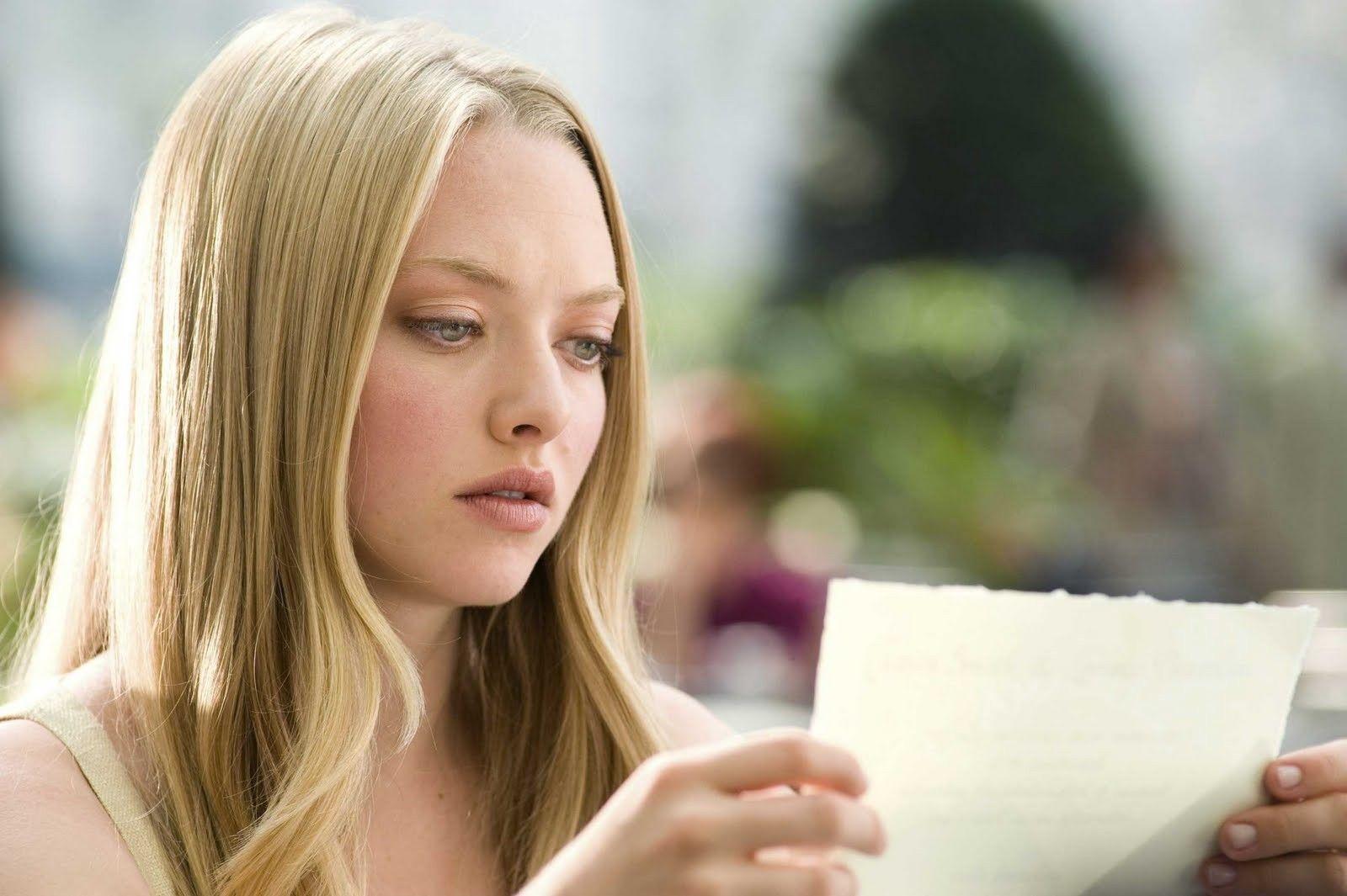 9 Alasan Kenapa Kamu Nggak Boleh Menyerah Pasca Berkali-kali Disakiti