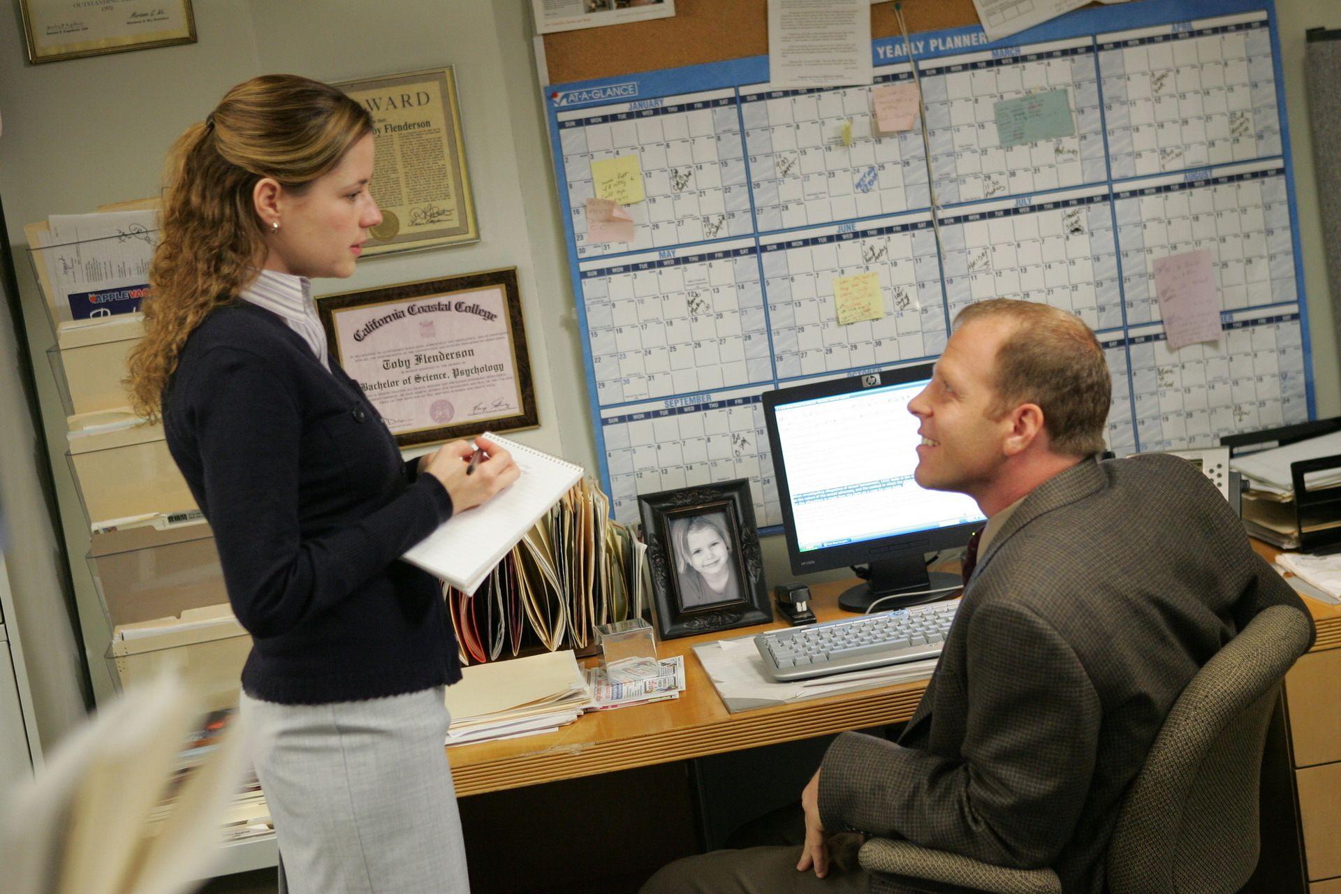 5 Trik Hadiri Wawancara Kerja di Kantor Lain Tanpa Dicurigai Bos