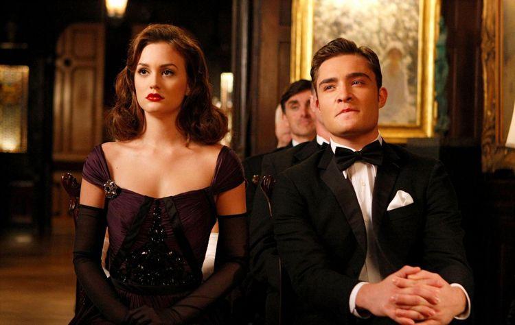 13 Tanda Jika Pria Tak Romantis Merupakan Pria Idaman