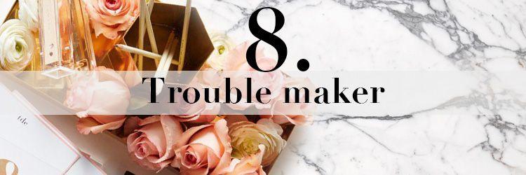 9 Situasi Ini Layak Kamu Pertimbangkan Sebelum Undang Mantan ke Pernikahanmu
