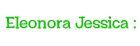 Tantangan Terbesar Penyiar Radio Prambors, Eleonora Jessica, yang Pasti Harus Kamu Taklukkan Juga!