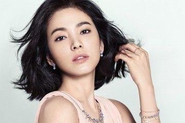 Ini Dia Rahasia Tampil Cantik dengan Makeup Simpel ala Korea