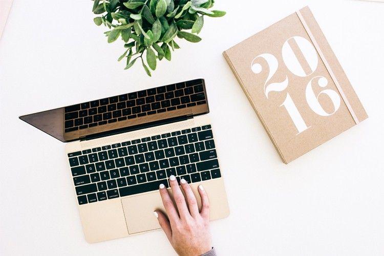 Kamu Harus Tahu, Ini Nih Keuntungan dan Kerugian Bekerja Freelance dari Rumah