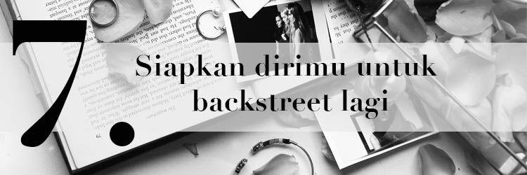 7 Tips Agar Kamu Tak Backstreet Terus-terusan dari Orang Tua yang Tak Merestuimu