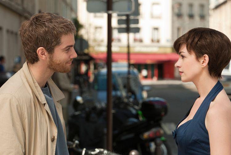7 Gaya Pacaran Sehat Jika Ingin Hubunganmu Lanjut ke Jenjang Pernikahan